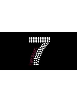7-Heaven
