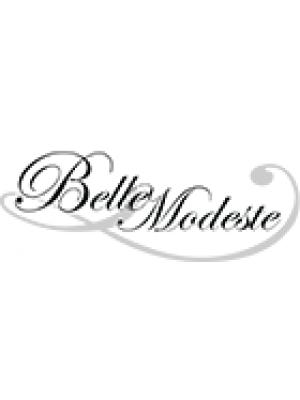 Belle Modeste